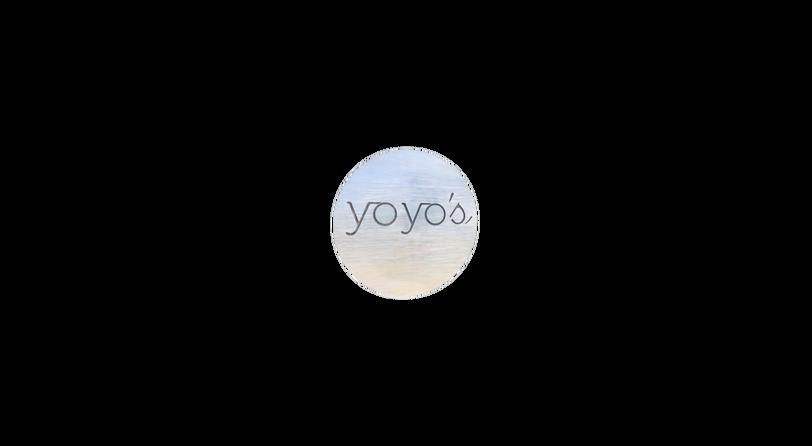 rsz_yoyoslogo
